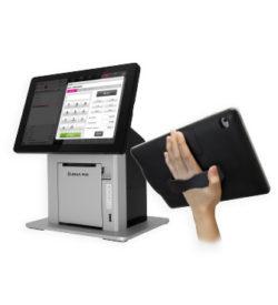 iPad Enclosures
