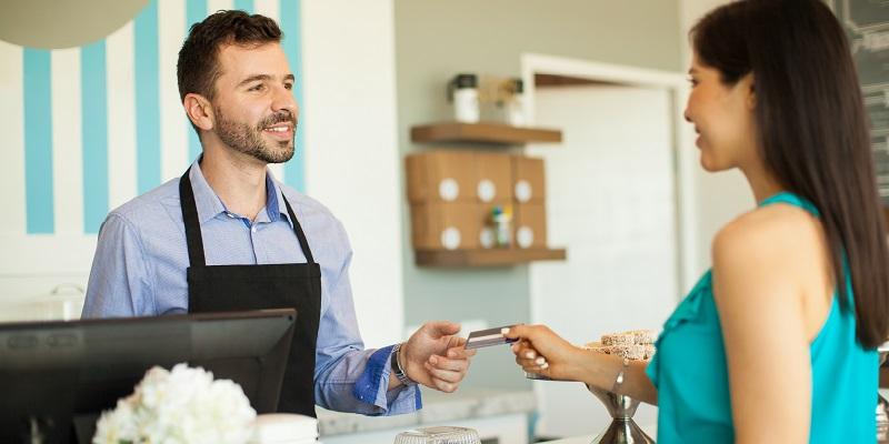 Restaurant Customer Loyalty