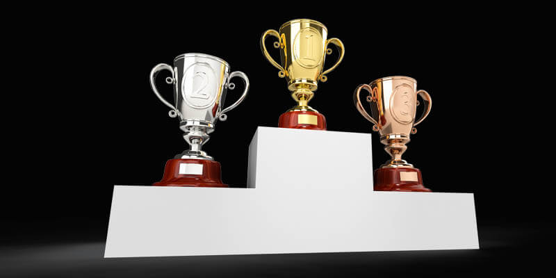 Is Your Restaurant Staying Competitive?