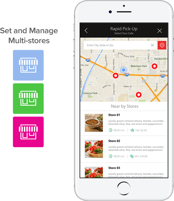Mobile Ordering Apps - Linga POS on map columbus, map bangkok, map ireland, map berlin, map edinburgh, map austin, map mobile, map singapore, map taipei, map central, map amsterdam, map sydney, map france, map buenos aires, map valencia, map spain, map tokyo, map nashville, map venice, map victoria,