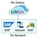 ERP Partner SAP, NVAV, NETSUITE