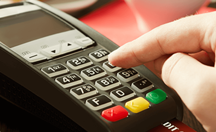 emv payments